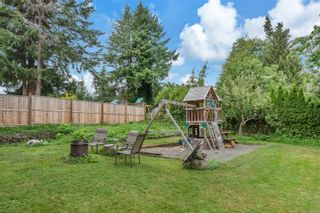 Photo 45: 4150 Discovery Dr in : CR Campbell River North House for sale (Campbell River)  : MLS®# 853998