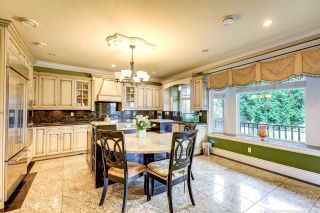 Photo 4: 11422 87A Avenue in Delta: Annieville House for sale (N. Delta)  : MLS®# R2511330