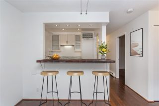 """Photo 15: 102 2412 ALDER Street in Vancouver: Fairview VW Condo for sale in """"Alderview Court"""" (Vancouver West)  : MLS®# R2572616"""