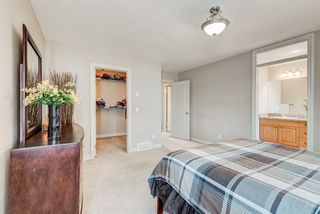 Photo 23: 604 Tuscany Springs Boulevard NW in Calgary: Tuscany Detached for sale : MLS®# A1085390