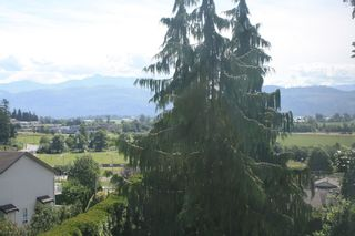 """Photo 25: 35422 MUNROE Avenue in Abbotsford: Abbotsford East House for sale in """"Delair"""" : MLS®# F1317009"""