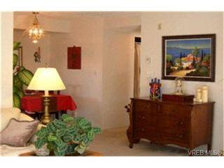 Photo 8:  in VICTORIA: SE Quadra Condo for sale (Saanich East)  : MLS®# 412213