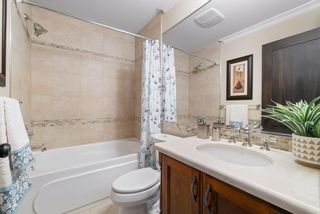 Photo 34: 4541 W 5TH Avenue in Vancouver: Point Grey House for sale (Vancouver West)  : MLS®# R2619462