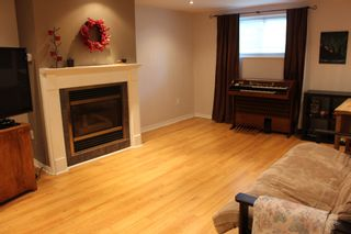 Photo 17: 551 Ewing Street in Cobourg: House for sale : MLS®# 131637