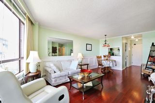 """Photo 8: 603 15111 RUSSELL Avenue: White Rock Condo for sale in """"Pacific Terrace"""" (South Surrey White Rock)  : MLS®# R2612758"""
