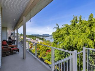 Photo 24: 475 Seaview Way in COBBLE HILL: ML Cobble Hill House for sale (Malahat & Area)  : MLS®# 840546