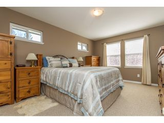 """Photo 10: 36014 STEPHEN LEACOCK Drive in Abbotsford: Abbotsford East House for sale in """"Auguston"""" : MLS®# R2158751"""