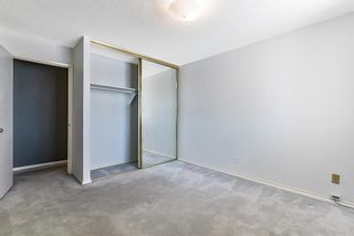Photo 12: 15D 80 Galbraith Drive SW in Calgary: Glamorgan Apartment for sale : MLS®# A1058973