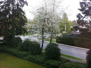 """Photo 12: 205 9595 ERICKSON Drive in Burnaby: Sullivan Heights Condo for sale in """"CAMERON TOWERS"""" (Burnaby North)  : MLS®# R2220020"""
