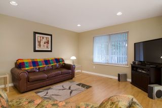 Photo 4: 2238 AUSTIN Avenue in Coquitlam: Central Coquitlam House for sale : MLS®# R2024430