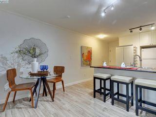 Photo 8: 103 827 North Park St in VICTORIA: Vi Central Park Condo for sale (Victoria)  : MLS®# 835965