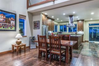 Photo 6: 927 THISTLE PLACE in Squamish: Britannia Beach House for sale : MLS®# R2214646