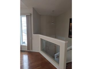 Photo 6: 13028 139 Street in Edmonton: House for rent