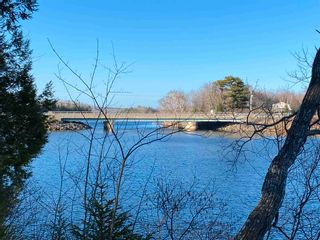 Photo 10: Saunders Road in Durham: 108-Rural Pictou County Vacant Land for sale (Northern Region)  : MLS®# 202108674