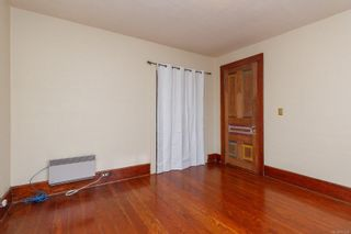 Photo 15: 3187 Fifth St in : Vi Mayfair House for sale (Victoria)  : MLS®# 871250