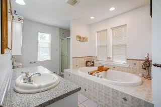 Photo 21: 4569 190 Street in Surrey: Serpentine House for sale (Cloverdale)  : MLS®# R2588506