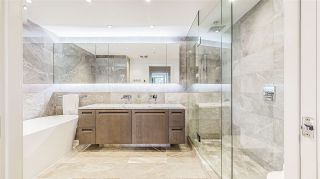 """Photo 31: 204 6333 WEST BOULEVARD Boulevard in Vancouver: Kerrisdale Condo for sale in """"McKinnon"""" (Vancouver West)  : MLS®# R2575295"""