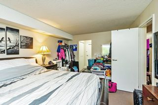"""Photo 13: 1 5700 200 Street in Langley: Langley City Condo for sale in """"LANGLEY VILLAGE"""" : MLS®# R2594360"""