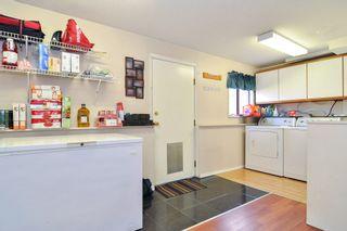 "Photo 15: 9275 214B Street in Langley: Walnut Grove House for sale in ""Walnut Grove"" : MLS®# R2534959"
