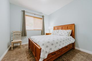 "Photo 13: 6308 SAMRON Road in Sechelt: Sechelt District House for sale in ""WEST SECHELT"" (Sunshine Coast)  : MLS®# R2625911"