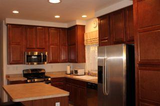 Photo 7: CARLSBAD SOUTH Manufactured Home for sale : 3 bedrooms : 7118 San Bartolo in Carlsbad