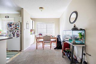 Photo 22: 1394/1396 Graham Cres in : Na Central Nanaimo Full Duplex for sale (Nanaimo)  : MLS®# 871120