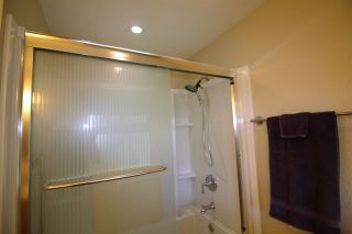 Photo 15: CARLSBAD SOUTH Manufactured Home for sale : 2 bedrooms : 7309 San Luis #238 in Carlsbad