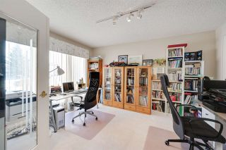 Photo 5: 320 CARMICHAEL Wynd in Edmonton: Zone 14 House for sale : MLS®# E4229199