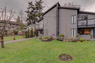 Photo 35: 986 Annie St in : SE Quadra Half Duplex for sale (Saanich East)  : MLS®# 862039