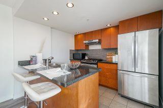 Photo 4: 901 9133 HEMLOCK Drive in Richmond: McLennan North Condo for sale : MLS®# R2601427