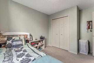Photo 19: 49 SILVERADO Boulevard SW in Calgary: Silverado Detached for sale : MLS®# C4245041