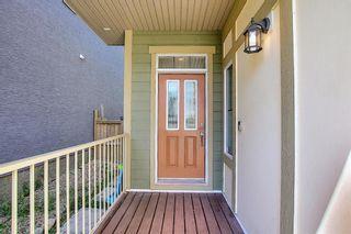 Photo 3: 150 MAHOGANY Heights SE in Calgary: Mahogany Detached for sale : MLS®# A1120366
