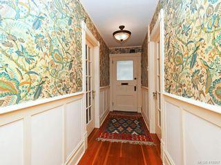Photo 9: 65 Oswego St in VICTORIA: Vi James Bay House for sale (Victoria)  : MLS®# 829037