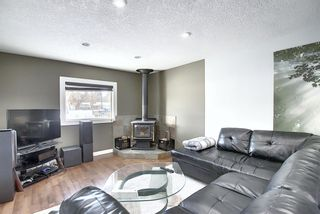 Photo 15: 28 Forest Green SE in Calgary: Forest Heights Detached for sale : MLS®# A1065576