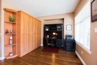 "Photo 12: 1420 SALTER Street in New Westminster: Queensborough House for sale in ""THOMPSONS LANDING"" : MLS®# R2567911"
