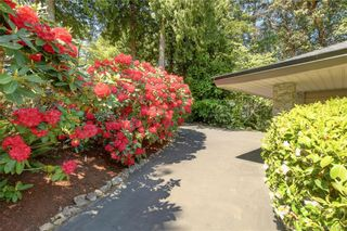 Photo 34: 5537 Forest Hill Rd in : SW West Saanich House for sale (Saanich West)  : MLS®# 853792