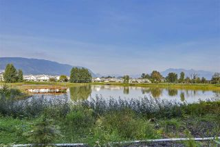"""Photo 19: 97 2428 NILE Gate in Port Coquitlam: Riverwood Townhouse for sale in """"DOMINION NORTH"""" : MLS®# R2420794"""