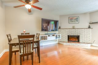 Photo 4: 27 3171 SPRINGFIELD Drive in Richmond: Steveston North Townhouse for sale : MLS®# R2484963