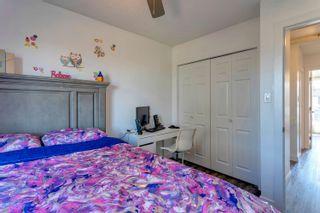 Photo 22: 12052 25 Avenue in Edmonton: Zone 16 Townhouse for sale : MLS®# E4266409