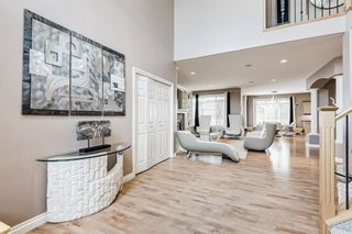 Photo 7: 106 Rockbluff Close NW in Calgary: Rocky Ridge Detached for sale : MLS®# A1111003