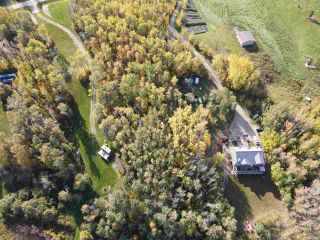 Photo 11: 10 52111 RGE RD 25: Rural Parkland County Rural Land/Vacant Lot for sale : MLS®# E4216524