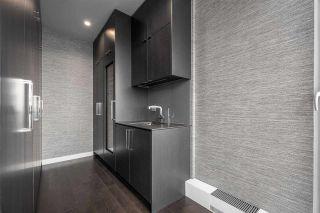 Photo 13: 4803 10360 102 Street in Edmonton: Zone 12 Condo for sale : MLS®# E4225517