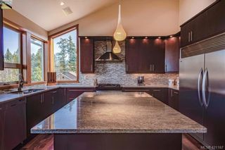 Photo 15: 6898 Mckenna Crt in BRENTWOOD BAY: CS Brentwood Bay House for sale (Central Saanich)  : MLS®# 833582