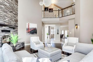 Photo 15: 7821 SASKATCHEWAN Drive in Edmonton: Zone 15 House for sale : MLS®# E4250399