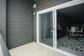 Photo 21: 223 1505 Molson Street in Winnipeg: Oakwood Estates Condominium for sale (3H)  : MLS®# 202122984
