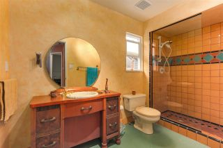Photo 12: 4624 W 6TH Avenue in Vancouver: Point Grey House for sale (Vancouver West)  : MLS®# R2306792