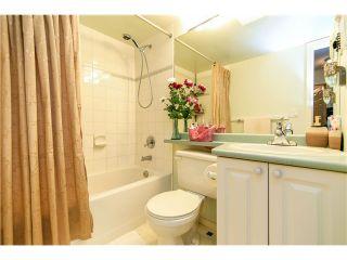 Photo 12: # 307 14355 103 AV in Surrey: Whalley Condo for sale (North Surrey)  : MLS®# F1425634