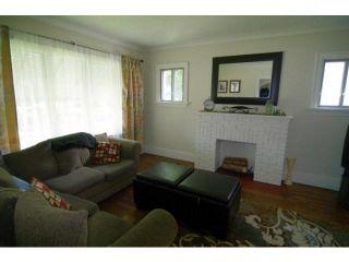 Photo 3: 738 Ingersoll Street in WINNIPEG: West End / Wolseley Residential for sale (West Winnipeg)  : MLS®# 1115065