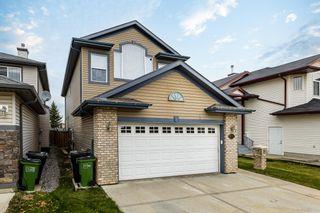 Photo 1: 11804 174 Avenue in Edmonton: Zone 27 House for sale : MLS®# E4265602