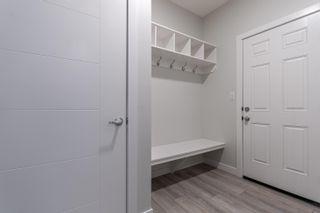 Photo 19: 1042 BERG Place: Leduc House for sale : MLS®# E4266098